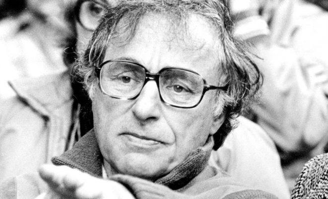 Walter Bernstein Dead: Oscar-Nominated Screenwriter on 'The Front,' Blacklist Victim Was 101