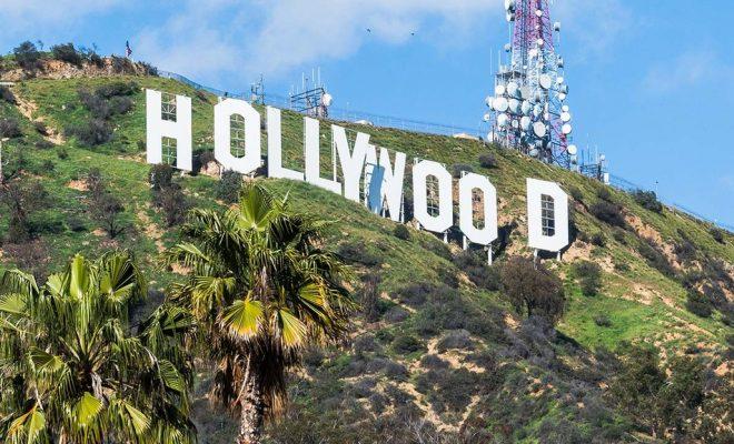 American Cinema Editors' Eddie Awards Rescheduled for April 17