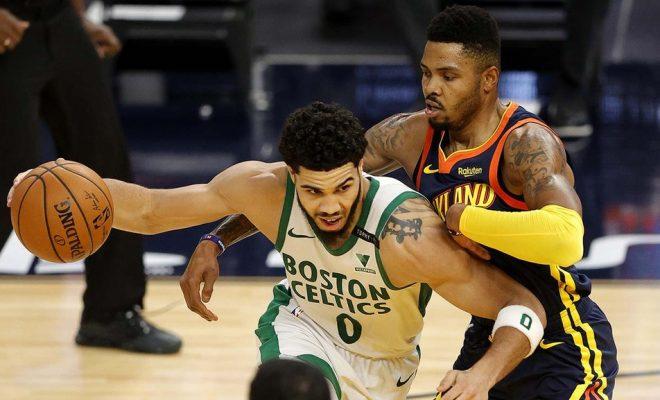 'Big Sky,' NBA: TV Ratings Tuesday, Feb. 2, 2021