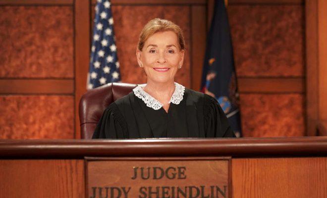 Judge Judy Dealt Setback In Packaging Fees Suit