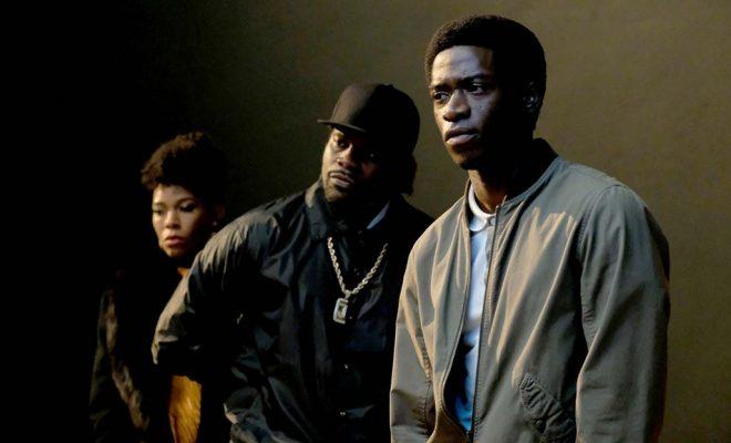'Snowfall' Renewed for Fifth Season at FX