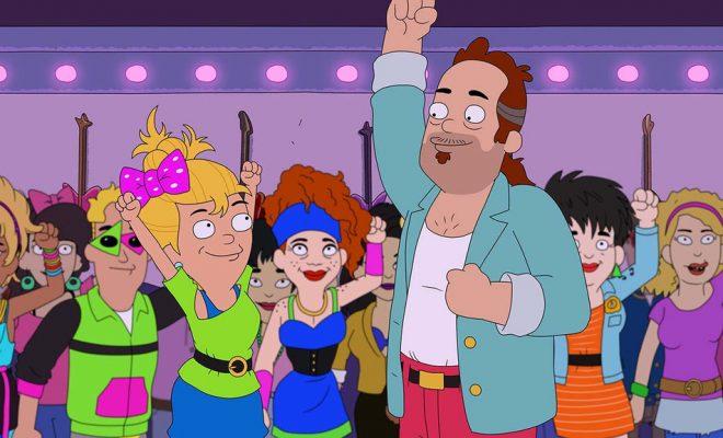'Duncanville' Scores Early Season 3 Renewal at Fox