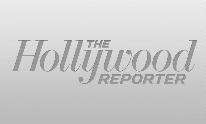 Emmy-Winning Production Designer Evelyn Sakash Found Dead Under Garbage in New York Home