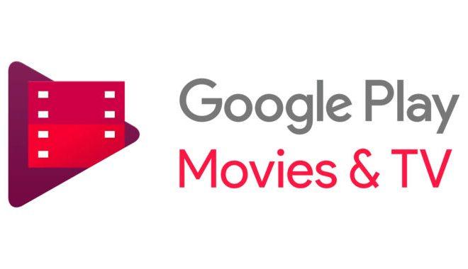 "Google is killing ""Google Play Movies & TV"" on smart TVs"