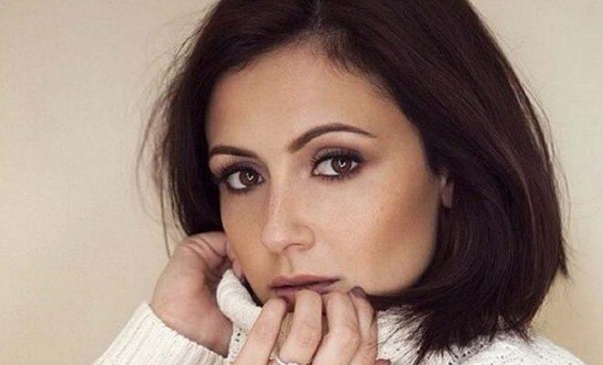 Italia Ricci to Star in Netflix Sci-Fi Drama 'The Imperfects'
