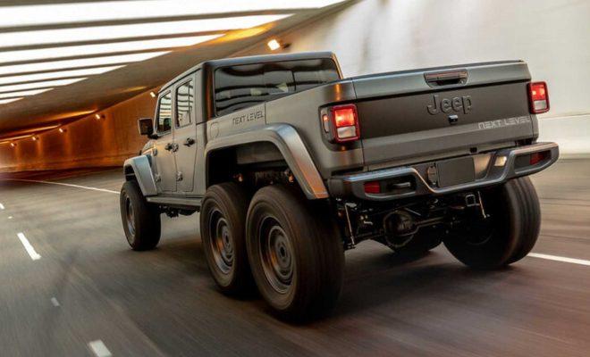 https://cdn.motor1.com/images/mgl/L9Vqj/s6/next-level-jeep-gladiator-6x6.jpg