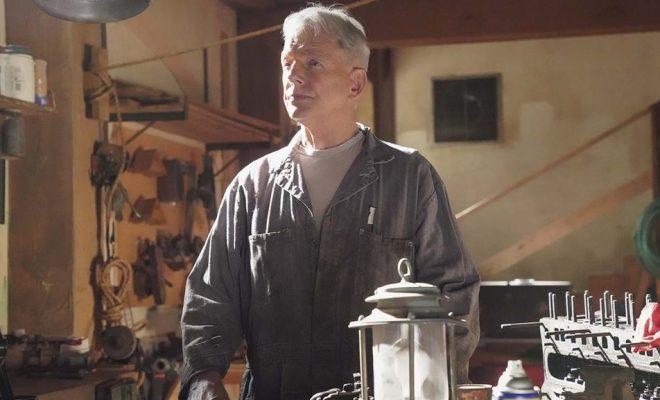 TV Ratings: 'NCIS' Nears Season Highs